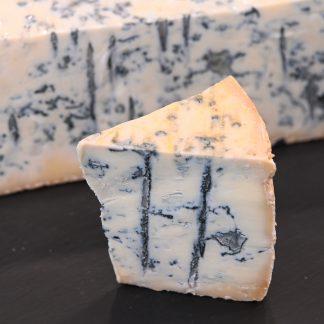 Pâte persillée (bleu)